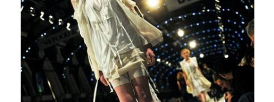 10 Obscure Fashion Weeks You've Never Heard Of