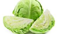 10 Health Benefits of Cabbage