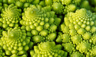 Eating Romanesco: Health Benefits and Ways to Prepare