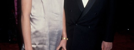5 Old Oscars Photos You Need to See