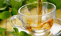 10 Health Benefits of Herbal Tea
