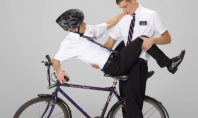 mormon missionary sex positions
