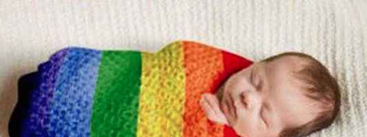 gay babies gene therapy