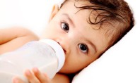Baby Bottle Tooth Decay: What You Need to Know