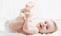 Chemicals In Diapers: What You Need to Know