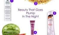 Go Plump in the Night: Plumpers You Need to Try Now