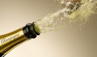 8 Health Benefits of Champagne