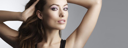 Itchy Armpits: 8 Reasons Why