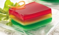 10 Health Benefits of Gelatin