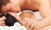 10 Health Benefits of Orgasms