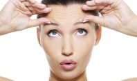 Sad Wrinkles: BOTOX Resistance is a Thing