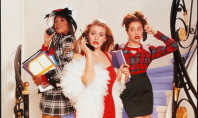 Clueless The Musical: It's Happening!