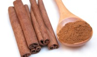 Cinnamon Health Benefits: 10 Reasons to Sprinkle Some On