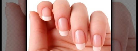 10 Solutions for Brittle Nails
