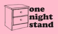 one night stand tricks