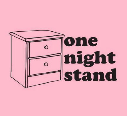 one night stand tricks