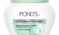 Beauty FYI: Cream Cleanser Benefits