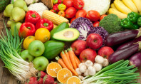 The Raw Food Diet: How to Make it Work for You