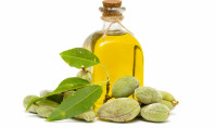 10 Almond Oil Benefits You Should Know About
