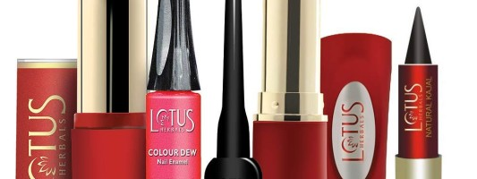 8 Chemicals in Cosmetics to Know About