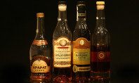 7 Health Benefits of Brandy