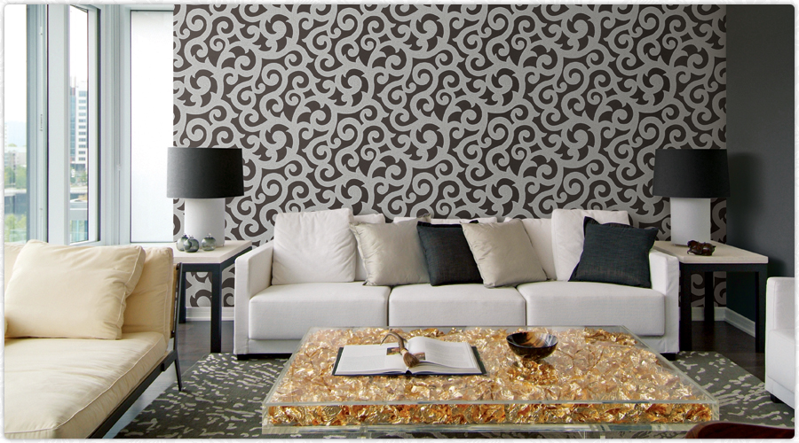 8 dangerous chemicals in wallpaper the luxury spot