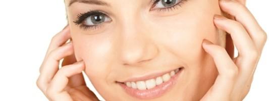 Cryosurgery for Warts