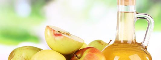 6 Ways to Use Apple Cider Vinegar for Skin