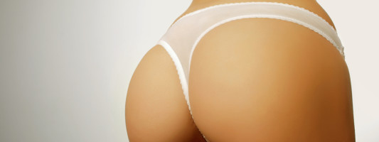 7 Buttocks Exercises to Firm and Lift