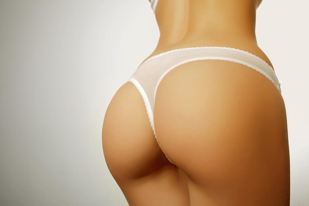 Brazilian Butt Lifting 48