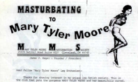 mary tyler moore masturbation society