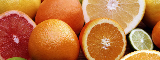 10 Best Vitamin C Foods That Aren't Citrus