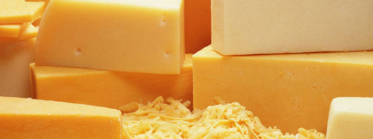 Dairy Might Contribute to Parkinson's