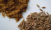 Cumin Linked to Weight Loss