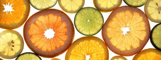 Citrus Fruits for Erectile Dysfunction