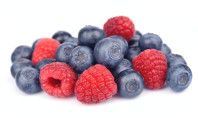 12 Foods High in Anthocyanins