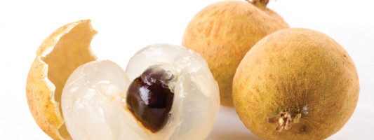 10 Health Benefits of Longan Fruit