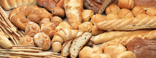Carbs Are Just as Bad as Cigarettes When It Comes to Lung Cancer