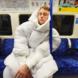 down comforter suit