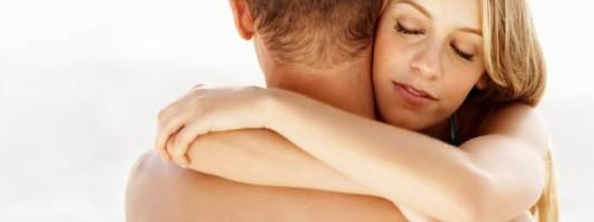Love Hormones Nasal Spray May Help You Lose Weight
