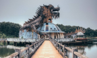 goose attabandoned water park vietnamack