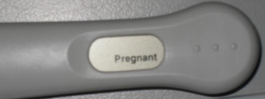 IHTM: Paragard Pregnancy