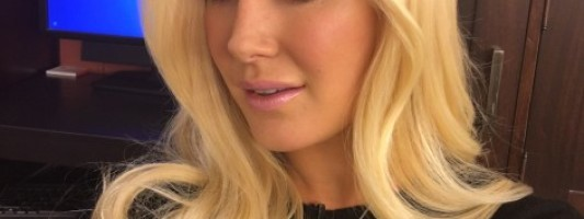 11 Things Heidi Montag Pratt Wants You to Know About Yourself