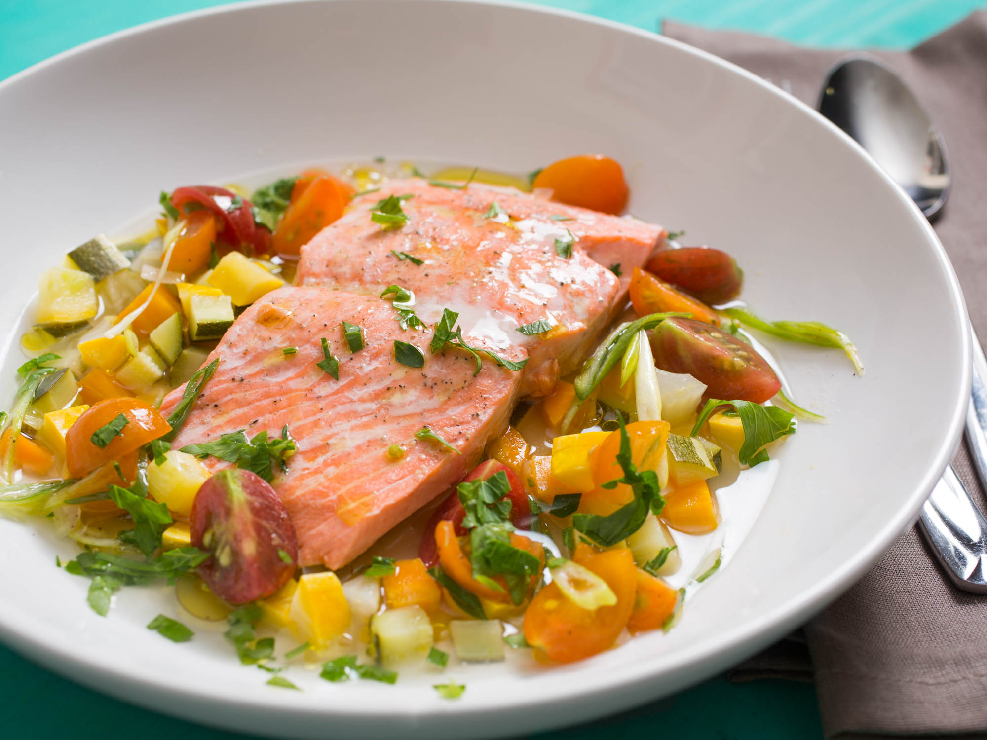 5 safest fish to eat the luxury spot for Safest fish to eat
