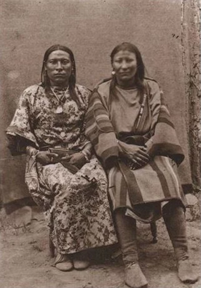 "gender roles in european culture Before european christians forced gender roles, native americans  the ""two  spirit"" culture of native americans was one of the first things that europeans."