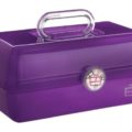 Yes, you can still buy Caboodles