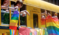 lgbt rights in schools