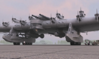soviet russian airplanes