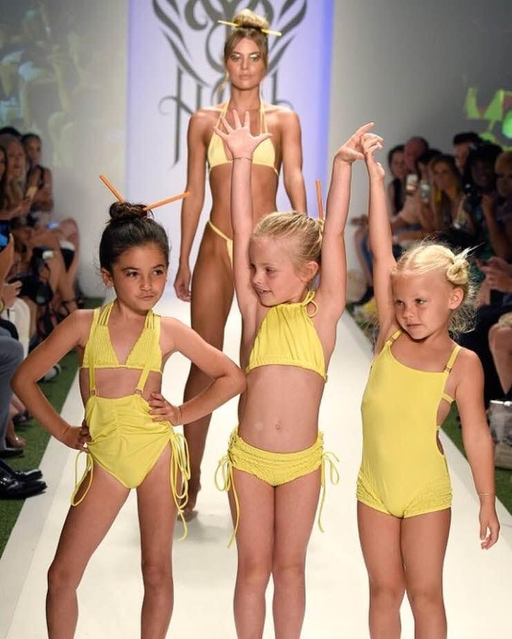 Дети модели фото отправить