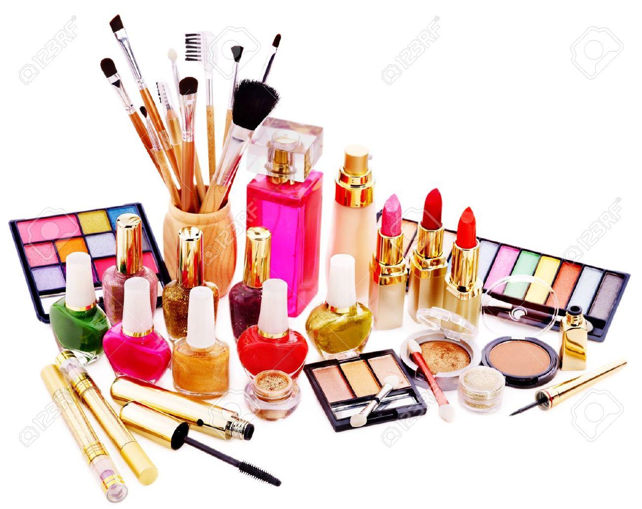 Beauty+Industry
